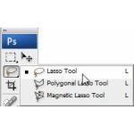lasso_clip_image002